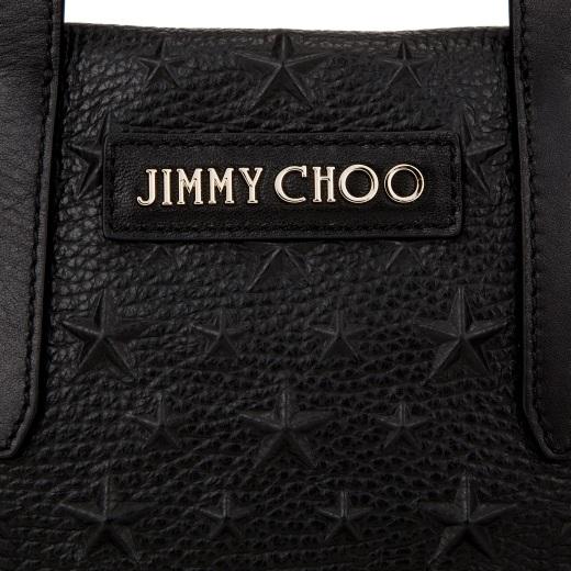 Jimmy Choo MINISARA