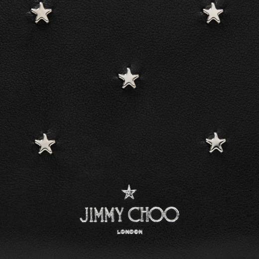 Jimmy Choo MYDRA X