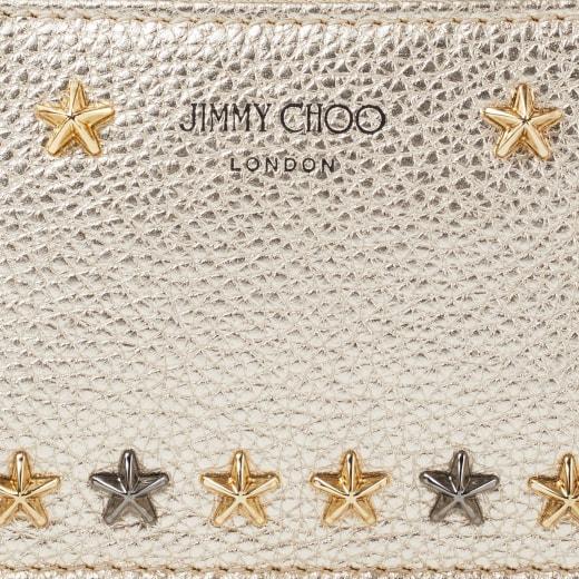 Jimmy Choo NANCY