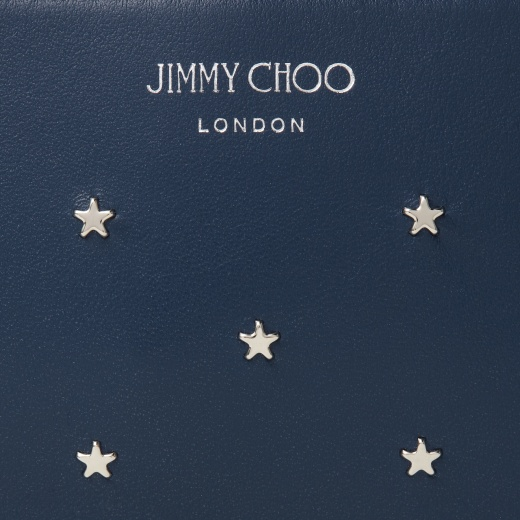 Jimmy Choo NANCY