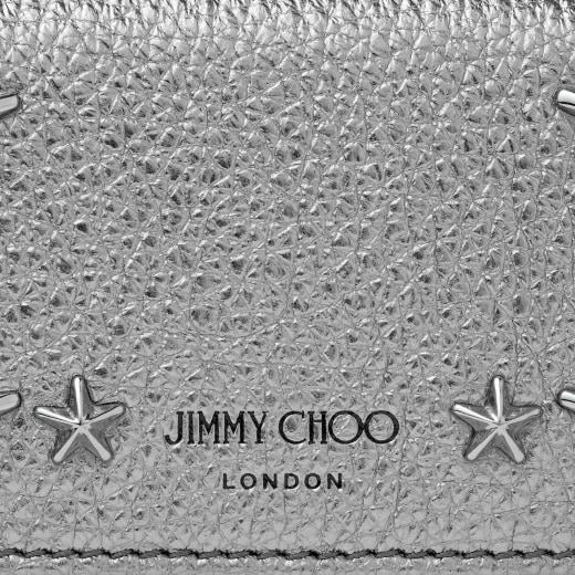 Jimmy Choo NELLO