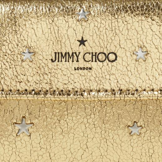Jimmy Choo NEMO