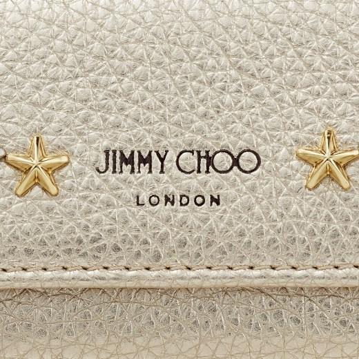 Jimmy Choo NEPTUNE