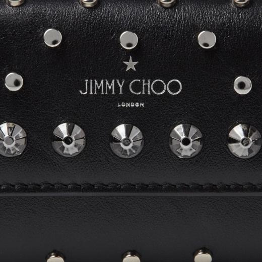 Jimmy Choo NIKI
