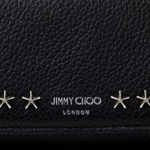Jimmy Choo NINO