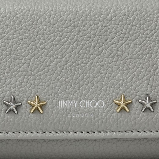 Jimmy Choo NINO