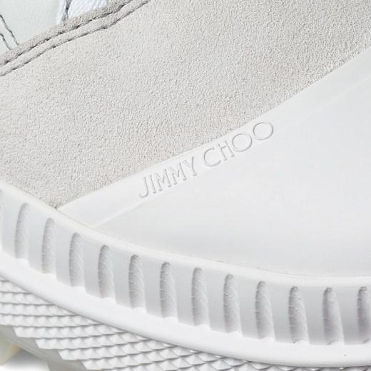 Jimmy Choo NORD/M