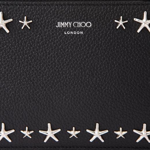 Jimmy Choo OBU PLUS