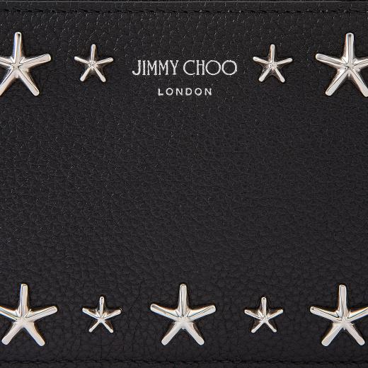 Jimmy Choo OBU