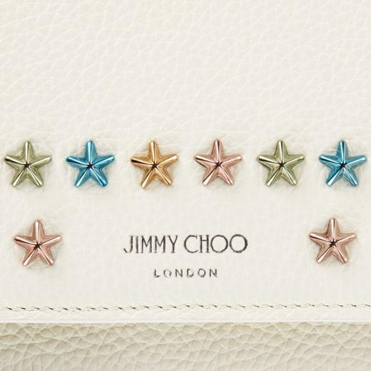 Jimmy Choo PALACE
