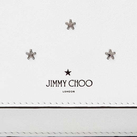 Jimmy Choo PALACE