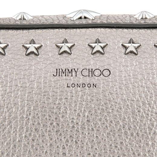 Jimmy Choo PEGASI CAMERA BAG