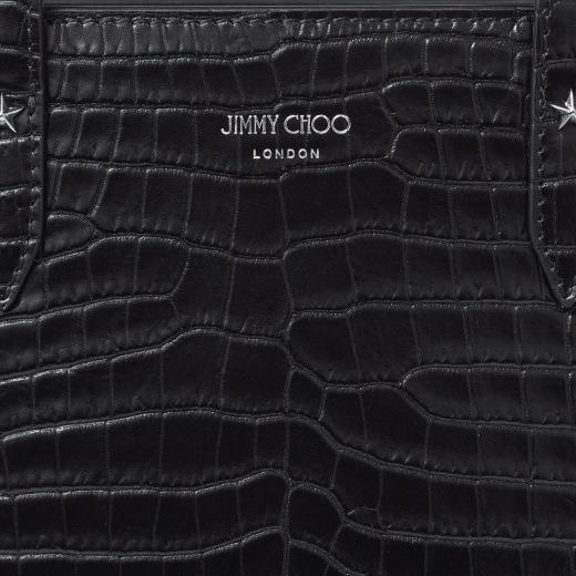 Jimmy Choo PEGASI N/S