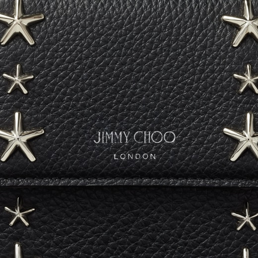 Jimmy Choo PEGASI PHONE CASE