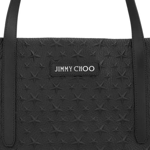 Jimmy Choo PIMLICO/S