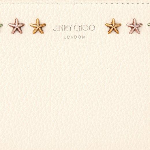 Jimmy Choo PIPPA