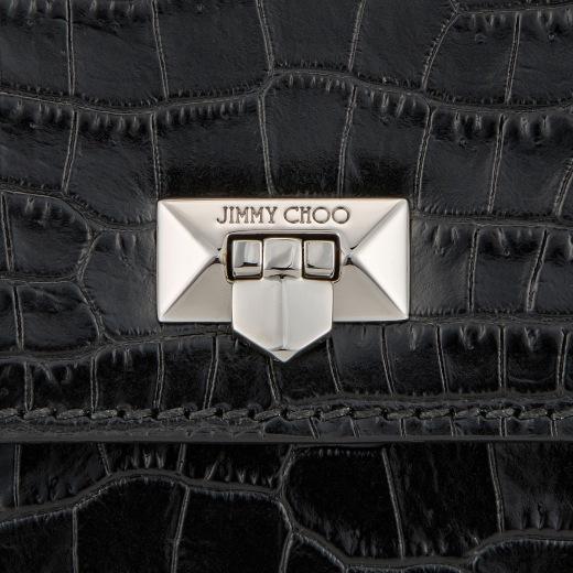 Jimmy Choo PYXIS TOPHANDLE