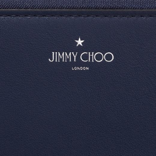 Jimmy Choo ROFU