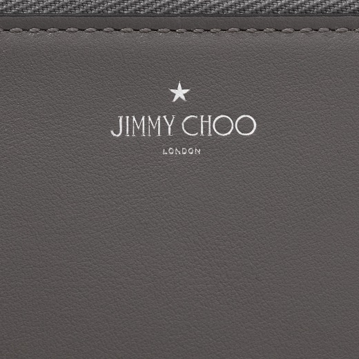 Jimmy Choo ROFU