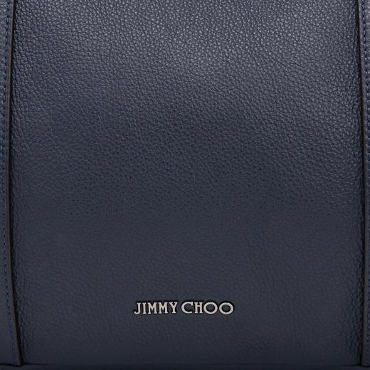 Jimmy Choo SAVILLE