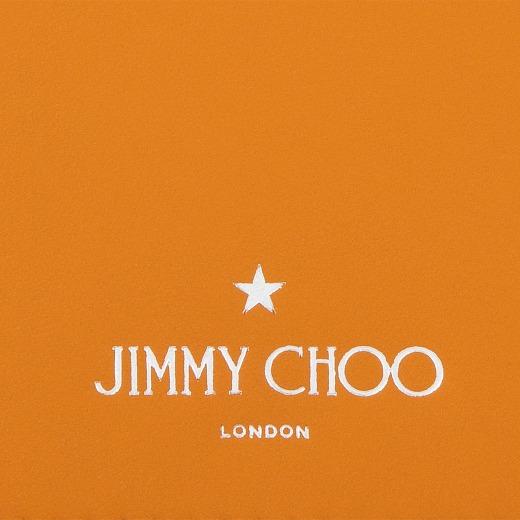 Jimmy Choo SCOTT