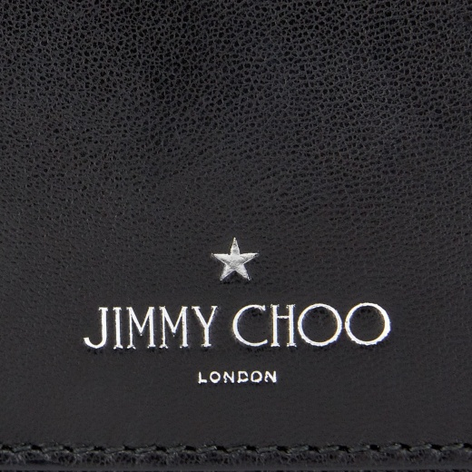 Jimmy Choo SCOTT