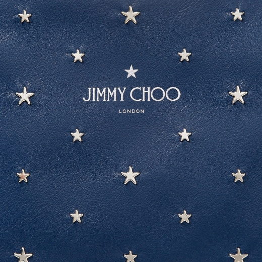 Jimmy Choo SOFIA/M