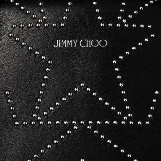 Jimmy Choo SOFIA N/S