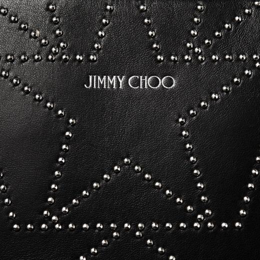 Jimmy Choo SOFIA/S