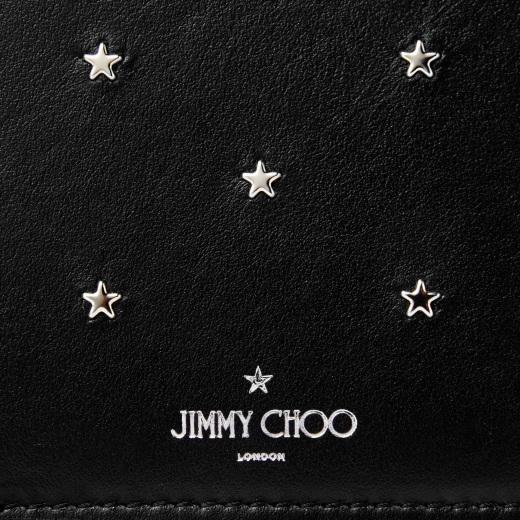 Jimmy Choo TESSA