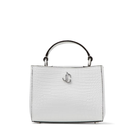 Jimmy Choo VARENNE TOPHNDL MINI