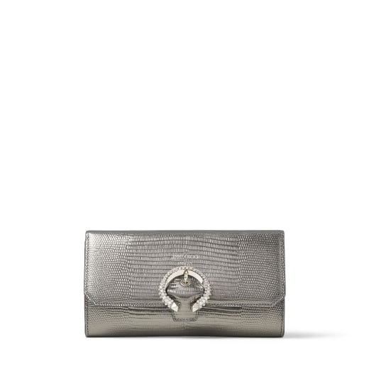 Jimmy Choo WALLET W/CHAIN