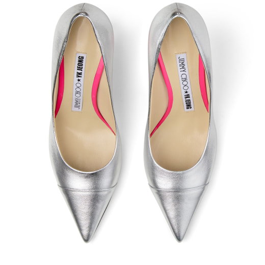 Jimmy Choo YK-LOVE