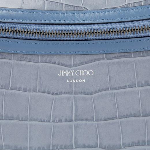 Jimmy Choo YORK