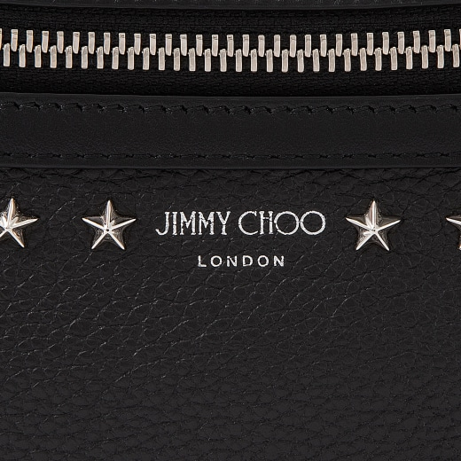 Jimmy Choo YORK