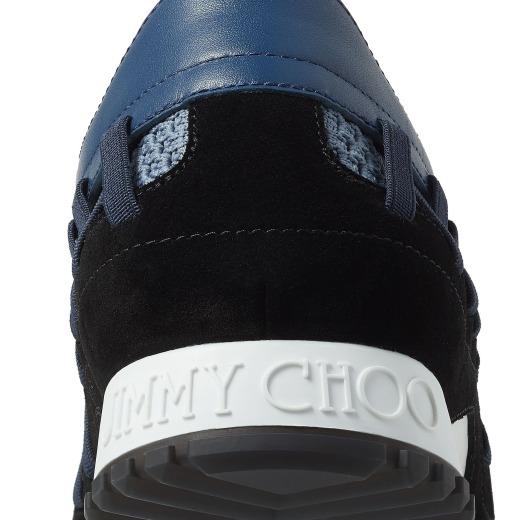 Jimmy Choo ZIZA/M