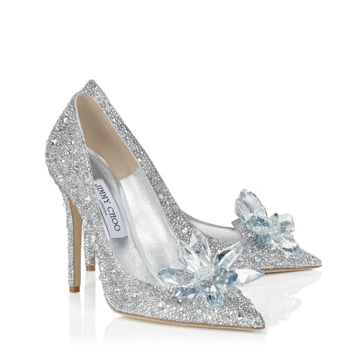Jimmy Choo ARI