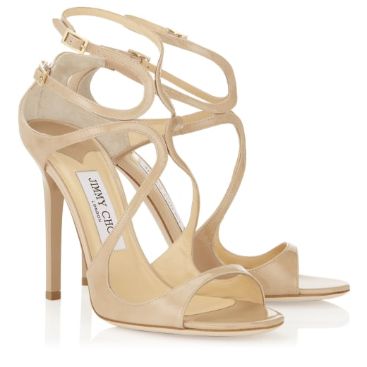 Jimmy Choo LANCE