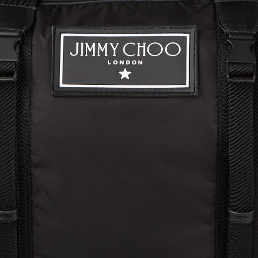 Jimmy Choo ARLINGTON