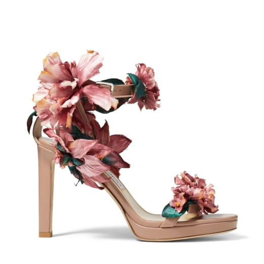 Jimmy Choo BLOSSOM IN YOUR CHOOS