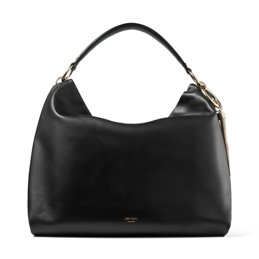 Jimmy Choo CALLIE HOBO/L