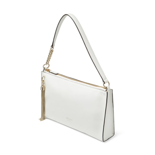 Jimmy Choo CALLIE MINI HOBO
