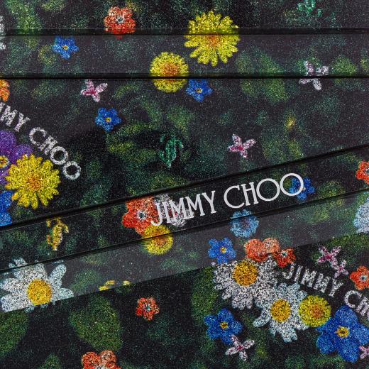 Jimmy Choo CANDY