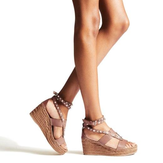 JIMMY CHOO High heels DANICA 80