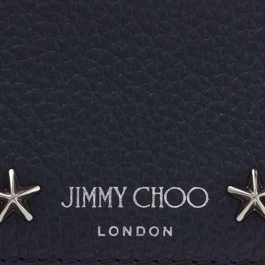 Jimmy Choo DEAN