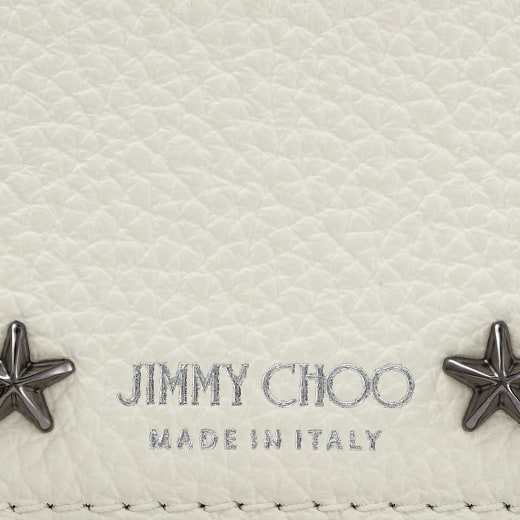 Jimmy Choo DEAN