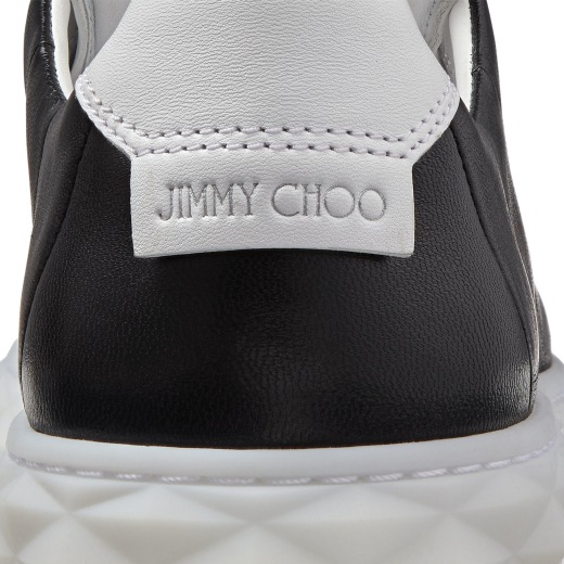 Jimmy Choo DIAMOND LIGHT/F