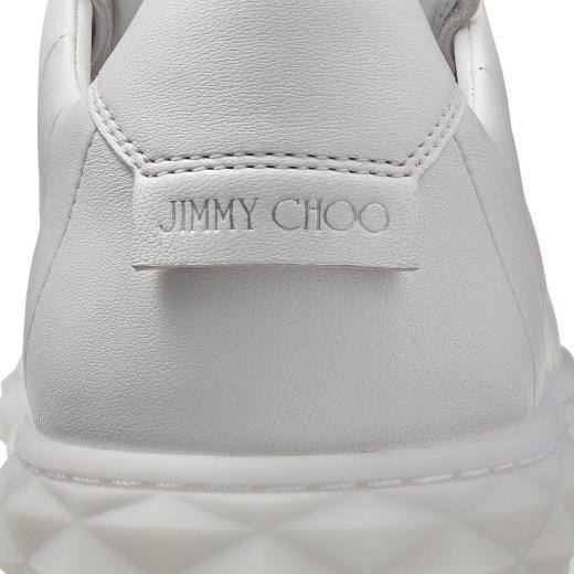 Jimmy Choo DIAMOND LIGHT/F