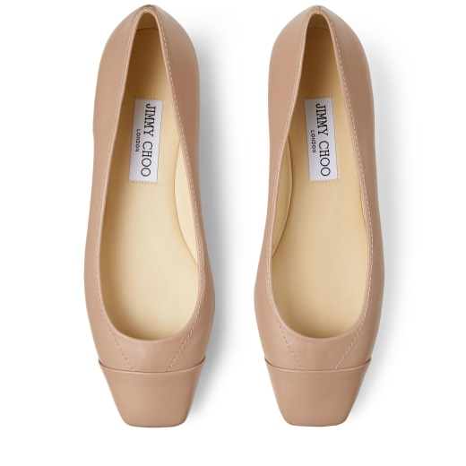 Jimmy Choo GLORIS FLAT