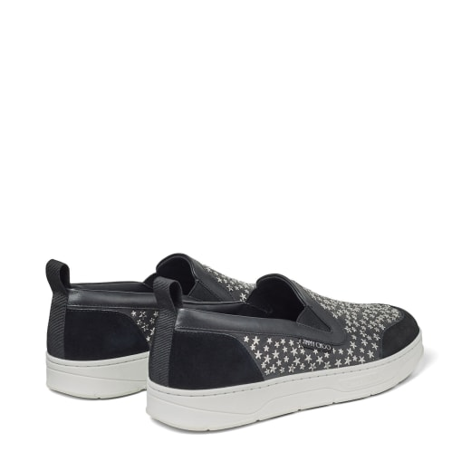 Jimmy Choo HAWAII SLIP ON/M